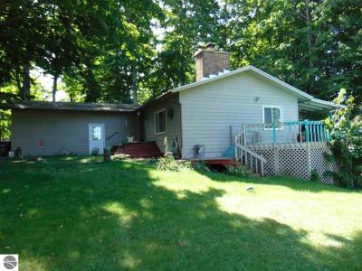 Photo of 10755 E Murray Court, Suttons Bay, MI 49682