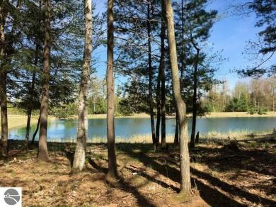 Lot 18 Park Edge Drive, Honor, MI 49640