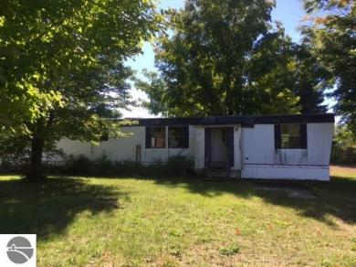 15295 Plymouth Avenue, Thompsonville, MI 49683
