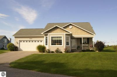 Photo of 6070 Singletree Lane #7, Williamsburg, MI 49690