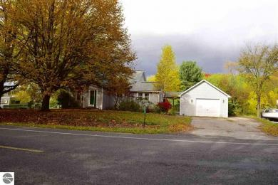 8950 13 Mile Road, Bear Lake, MI 49614