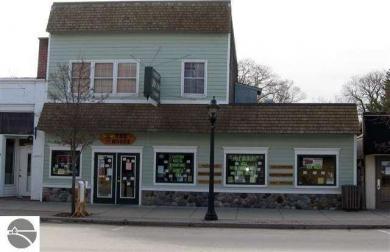 127 River Street, Elk Rapids, MI 49629