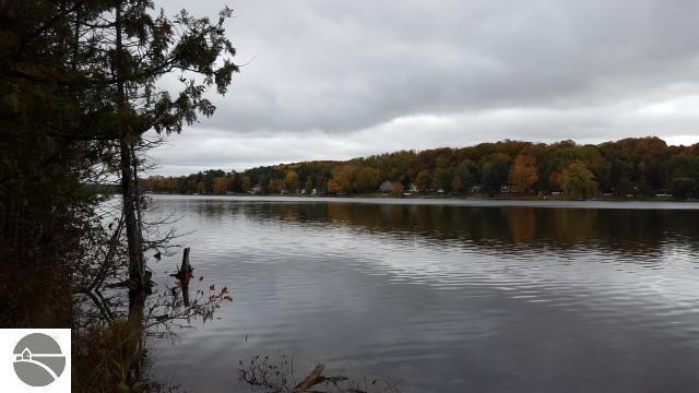 TBD Clam Lake Road, Bellaire, MI 49615