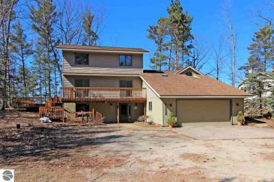 Photo of 11032 Lakeshore Road, Williamsburg, MI 49690