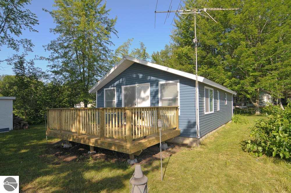 14038 Birch Road, Evart, MI 49631