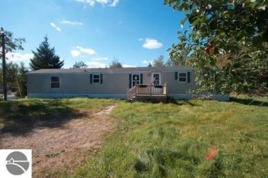 12460 S 1 ½ Road 12460 S Shunk Rd, Dafter, MI 49724
