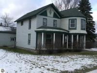 224 S Cedar Street, Kalkaska, MI 49646