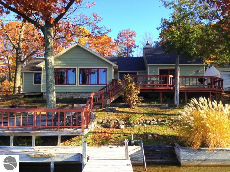 clam lake lesbian singles Mls 4979282 - siren , wi lake home for sale on clam lake picturesque chalet boasts soaring vaulted ceilings, fireplace, spacious open kitchen, living and .