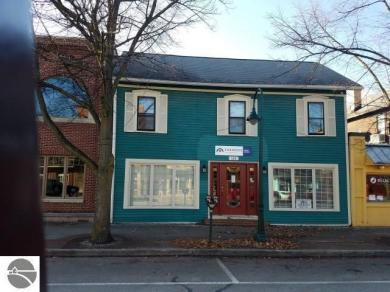 410 S Union Street, Traverse City, MI 49684