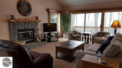 4991 N Crossover Drive #821, Bellaire, MI 49615