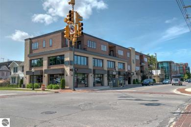 444 Cass Street Suites C & D #203, Traverse City, MI 49684