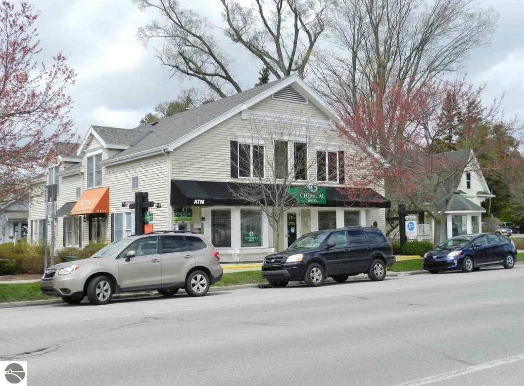 113 N Main Street #3, Leland, MI 49654