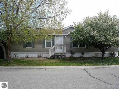 5406 Clover Lane, Mt Pleasant, MI 48858