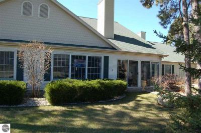 Photo of 609 Meadowview Lane, Elk Rapids, MI 49629
