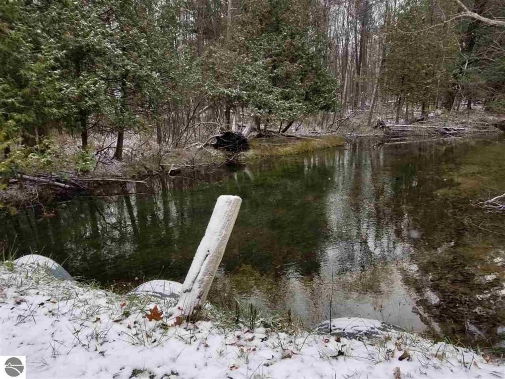 Birch View Trail Lot 47-52, Lake Ann, MI 49650