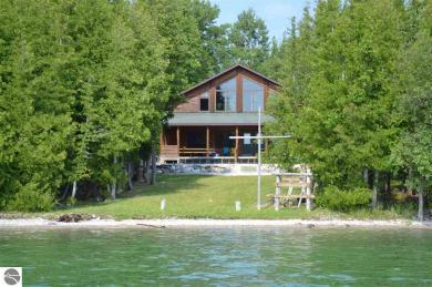 17934 Brown Island 17934 Brown Island, Presque Isle, MI 49777