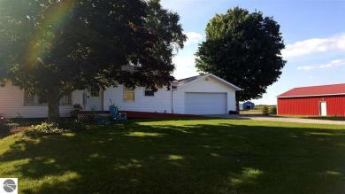 2081 E Long Lake Road, Traverse City, MI 49684