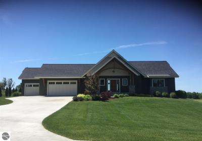 Photo of 7810 Turnberry Circle, Williamsburg, MI 49690