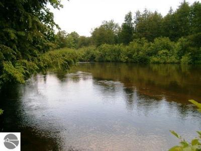 Photo of 8301 SE Spruce Court, Fife Lake, MI 49633