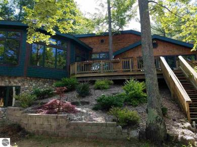 5264 Birch Glen Road #7, Lake Ann, MI 49650