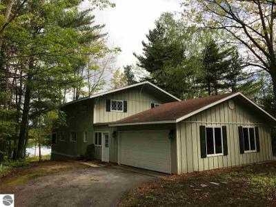 Photo of 10224 Harmony Drive, Interlochen, MI 49643