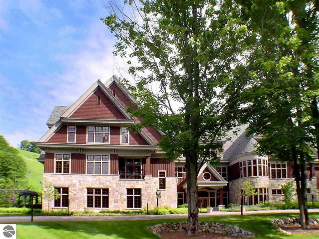 12328-Unit 335C Crystal Mountain Drive 12328 Crystal Mountain Drive - Unit 335c #335c, Thompsonville, MI 49683