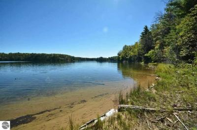 Photo of Parcel 1 Yellow Birch Lane, Traverse City, MI 49686
