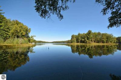 Photo of Parcel 2 Yellow Birch Lane, Traverse City, MI 49686