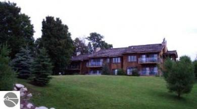 5666 Shanty Creek Road #912 Use 4, Bellaire, MI 49615