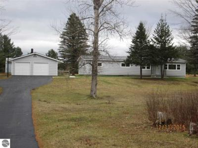 Photo of 3083 Kettle Lake Road, Kalkaska, MI 49646