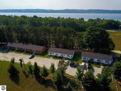 Photo of 12101 E Norris, Suttons Bay, MI 49682