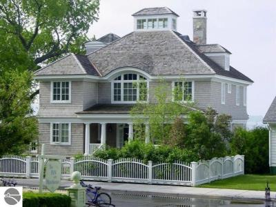 Photo of 6901 Main Street, Mackinac Island, MI 49757