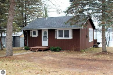 10068 Coster Road, Fife Lake, MI 49633