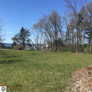 0.65 acres Kirkland Court, Williamsburg, MI 49690