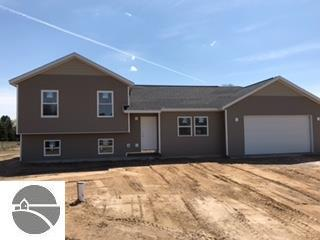 2941 Etown Court, Interlochen, MI 49643
