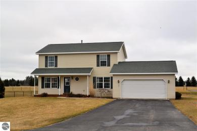 393 Heartland Drive, Traverse City, MI 49685