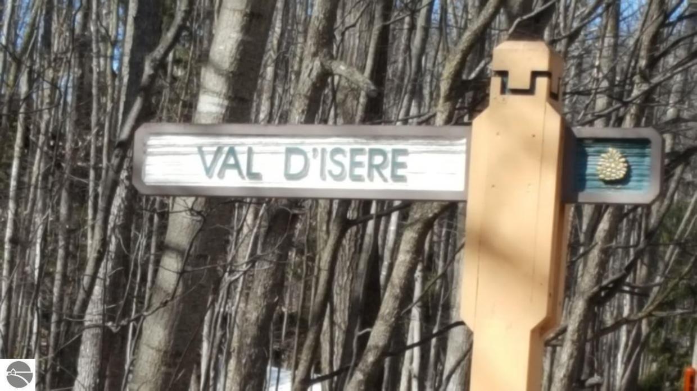 Lot 51 Val Disere Drive, Bellaire, MI 49615