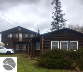 1817 Heightsview Drive 1819 Heightsview Drive, Houghton Lake, MI 48629