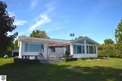 Photo of 11484 Trails End, N, Williamsburg, MI 49690