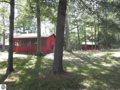 Photo of 10862 Puryear Drive, Interlochen, MI 49643
