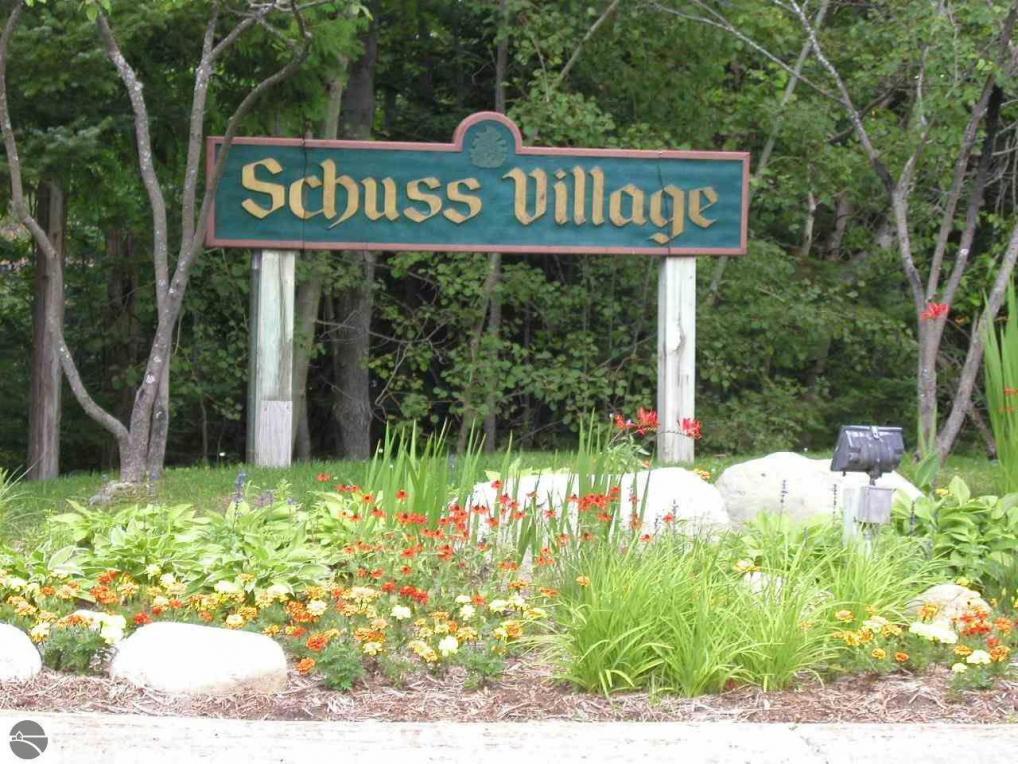 2746 Hauschen Lane, Bellaire, MI 49625