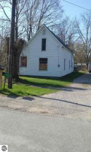 8656 Church, Williamsburg, MI 49690