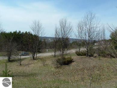 7953 S Bingham Ridge Drive, Traverse City, MI 49684