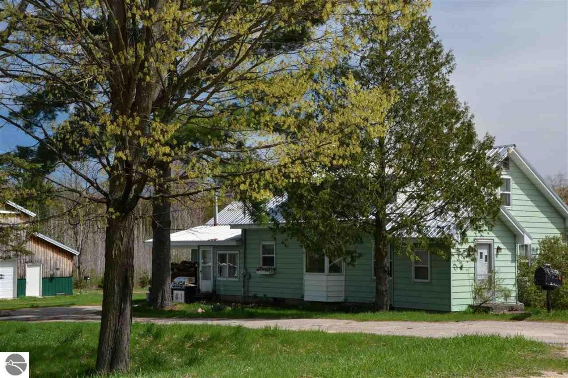 meet copemish singles This copemish, michigan single family house is 4-bed, 2-bath, recently sold for $134,500 mls# 1831072  meet with a real estate agent today.