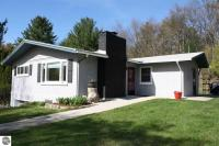 716 E Orchard Drive, Traverse City, MI 49686