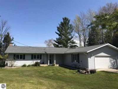 Photo of 10647 Shore Drive, Williamsburg, MI 49690