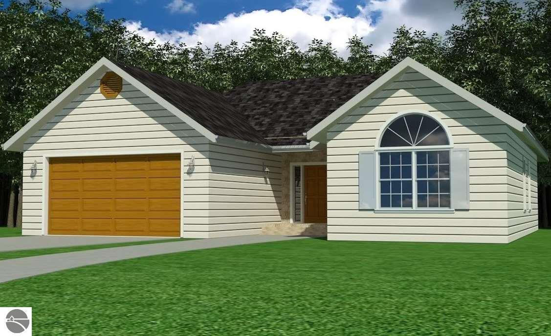 mesick senior singles View property details of the 47 homes for sale in mesick at a median listing price of $ senior community garage any 1+ car 2+ car single family mesick.