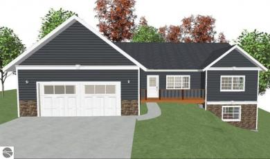 TBB 13564 S Bahia Vista, Traverse City, MI 49684