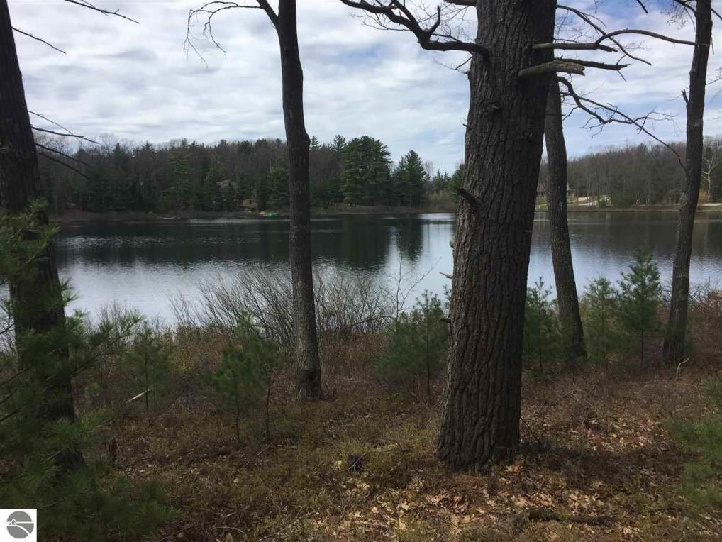 fife lake dating Fife lake, michigan is located in kalkaska countyzip codes in fife lake, mi include 49633 the median home price in fife l.
