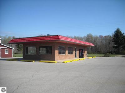 Photo of 3131 Benzie Highway, Benzonia, MI 49616